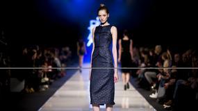 Designer Avenue: Monika Błażusiak