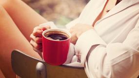 Pięć energetycznych napojów, które pobudzą cię zamiast kawy