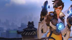 Overwatch - już graliśmy. Kolejny przebój Blizzarda?