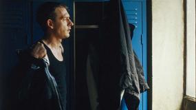 Ostatnie filmy Gillaume'a Depardieu na polskich ekranach