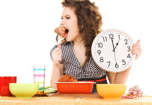 sómentes diéta nyárra lefogyni