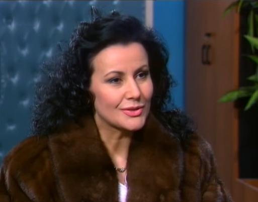 """OTKRIVENA TAJNA: Čuvenu ulogu Nine Andrejević u """"Boljem životu"""", koju je odigrala Snežana Savić, prvo je nuđena našoj VELIKOJ FOLK ZVEZDI!"""