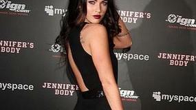 Megan Fox: ludzie nie wierzą, że jestem mężatką, twierdzą, że jestem za młoda na małżeństwo