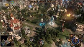 Gamescom 2014 Might & Magic: Heroes VII - tak wygląda najnowsza odsłona legendarnej serii!