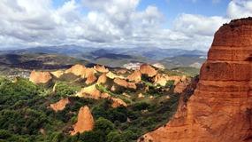 Hiszpania - największe atrakcje