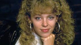 10 najciekawszych zdjęć koncertowych Kylie Minogue. Czego możemy spodziewać się na koncercie w Łodzi?