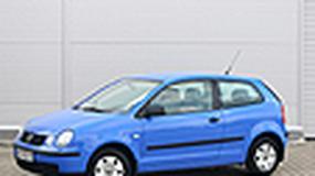 VW Polo 1.2 - Oszczędny tylko z pozoru
