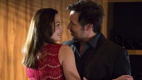 """""""Na dobre i na złe"""": ostatni odcinek. Ślub odwołany, bo Lena spędzi całą noc z... Latoszkiem! Ale to nie wszystko"""