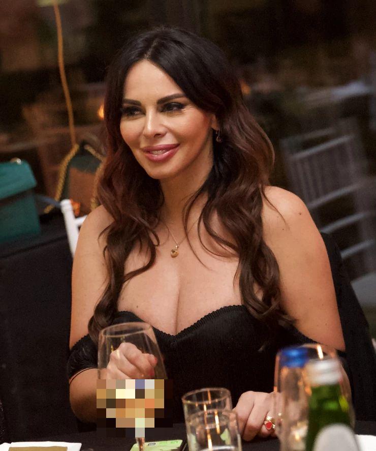 Sonja Vuksanović