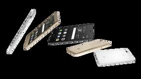 Huawei P9 Lite wkracza na polski rynek