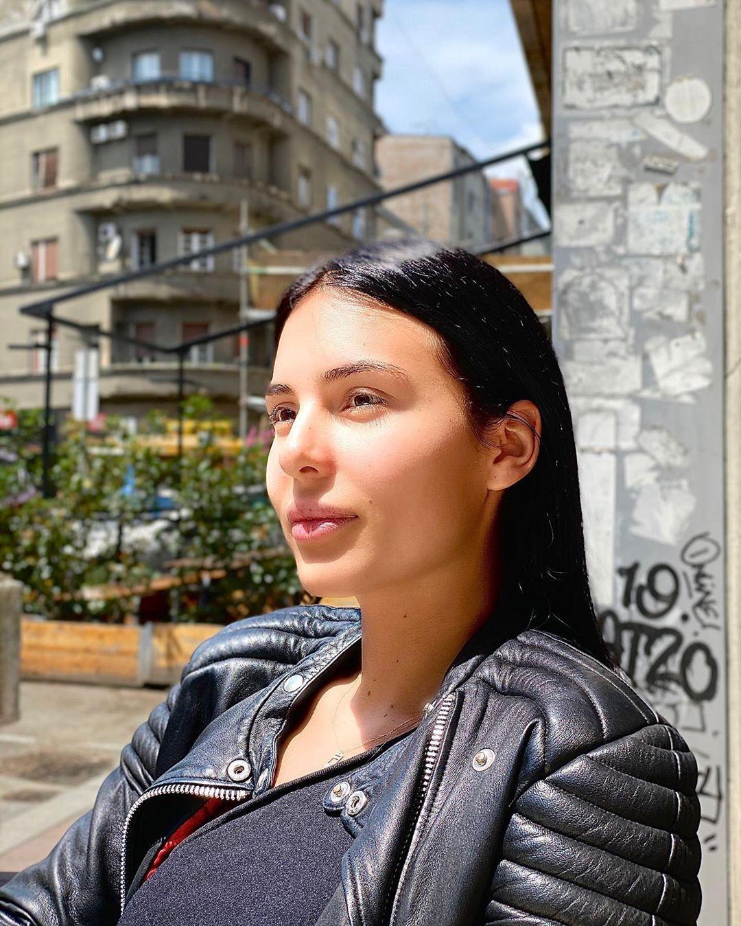 """Anastasija videla bebu, pa otkrila: """"Željko je isti Veljko""""!"""