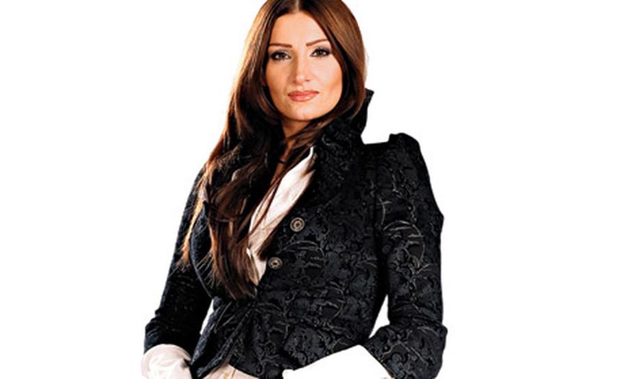 Mira Škorić