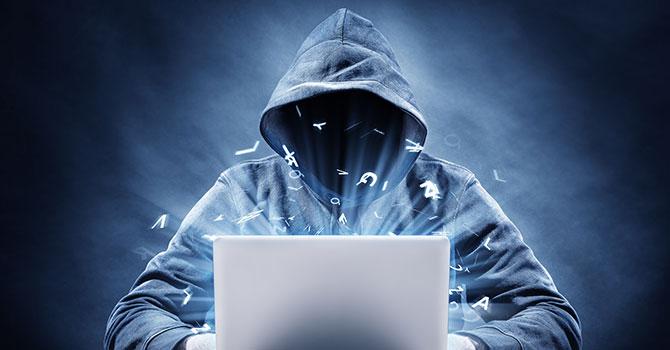 Bezpieczeństwo w sieci - na co uważać, o czym pamiętać?