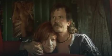 Suzana i Rastko - Sivi kamion crvene boje