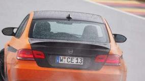 Zobacz BMW M3 o mocy 707 KM!