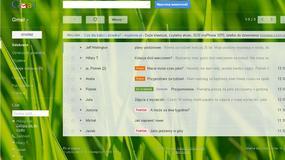 Nowy wygląd Gmaila