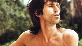 Keith Richards kończy 70 lat