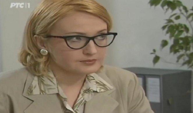 Emica Dačić, Porodično blago