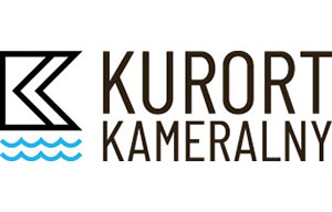 Kurort logo