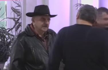 Sećate se PROKE sa Farme? Dolazio je u goste i zadrugarima, a OVU NEPRIJATNOST od voditelja pamtiće ceo život! (VIDEO)