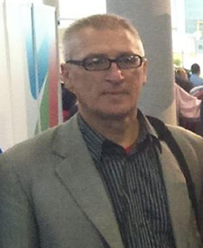 Pesnik Dragan Jovanović Danilov