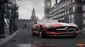 World of Speed - oszałamiająca grafika i niesamowite emocje. Za darmo!