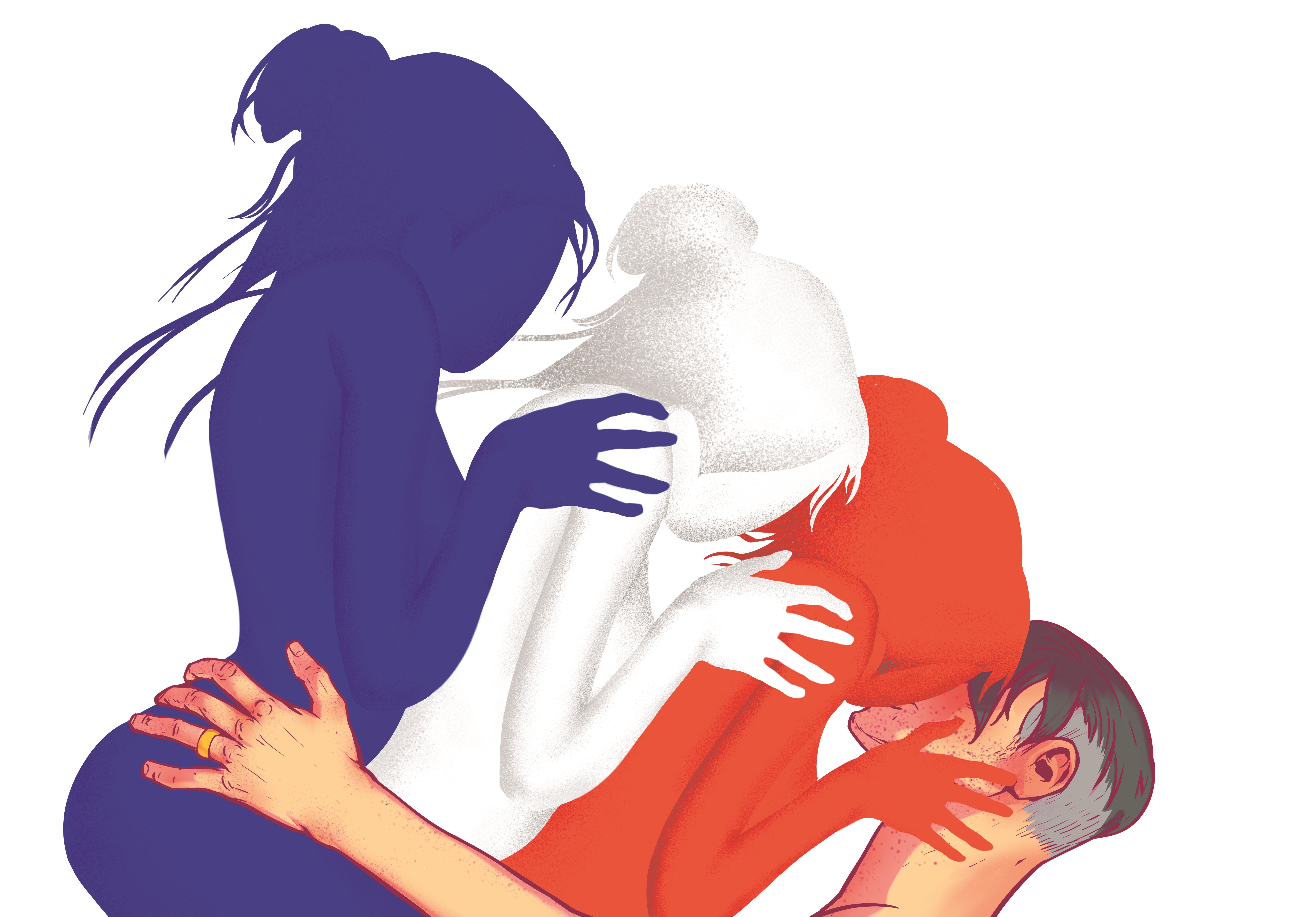 Serwisy randkowe cudzołóstwo