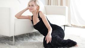 """Od """"Mulholland Drive"""" do """"Diany"""": aktorskie przemiany Naomi Watts"""