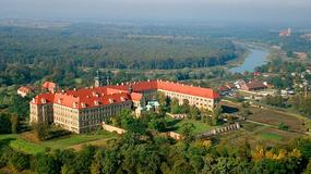 7 nowych cudów Polski 2014 - wybierz wyjątkowe, mało znane miejsca w Polsce w plebiscycie National Geographic Traveler