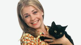 Nastoletnia czarownica 20 lat później. Jak dziś wygląda serialowa Sabrina?