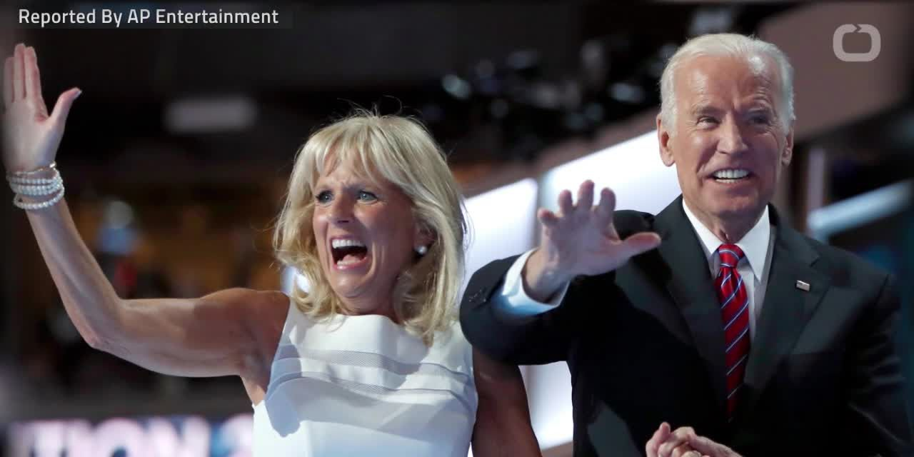 Who Is Joe Biden S First Wife Neilia Hunter And What Happened To Her Article Pulse Nigeria