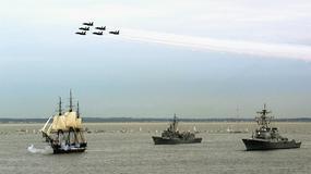 POMORSKI TITANI Ovo je 5 najboljih ratnih brodova u istoriji