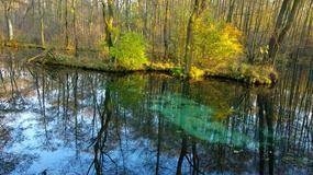 Wybierz 7 nowych cudów Polski 2013 - plebiscyt National Geographic Traveler