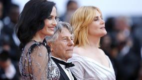 Cannes 2017: premiera nowego filmu Romana Polańskiego