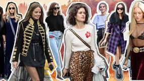 10 jesiennych trendów, które pokochała ulica