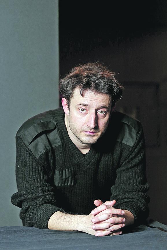 Nikola Đuričko