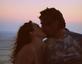 Slave 15 godina romanse slikom koja je iznenadila sve