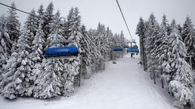 Gdzie na narty w Polsce: najlepsze ośrodki narciarskie w 2017