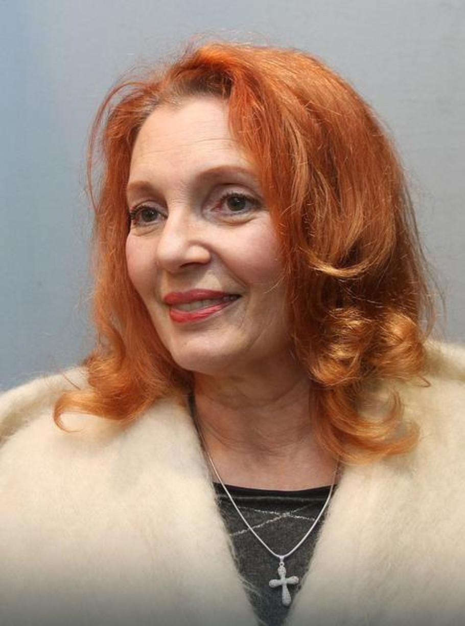 Ćerka Tanje Bošković je njena KOPIJA: Takođe je GLUMICA, a njenoj LEPOTI svi se dive! (FOTO)