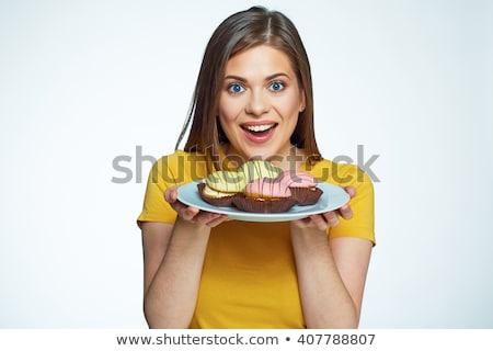Pobedite hormon gladi