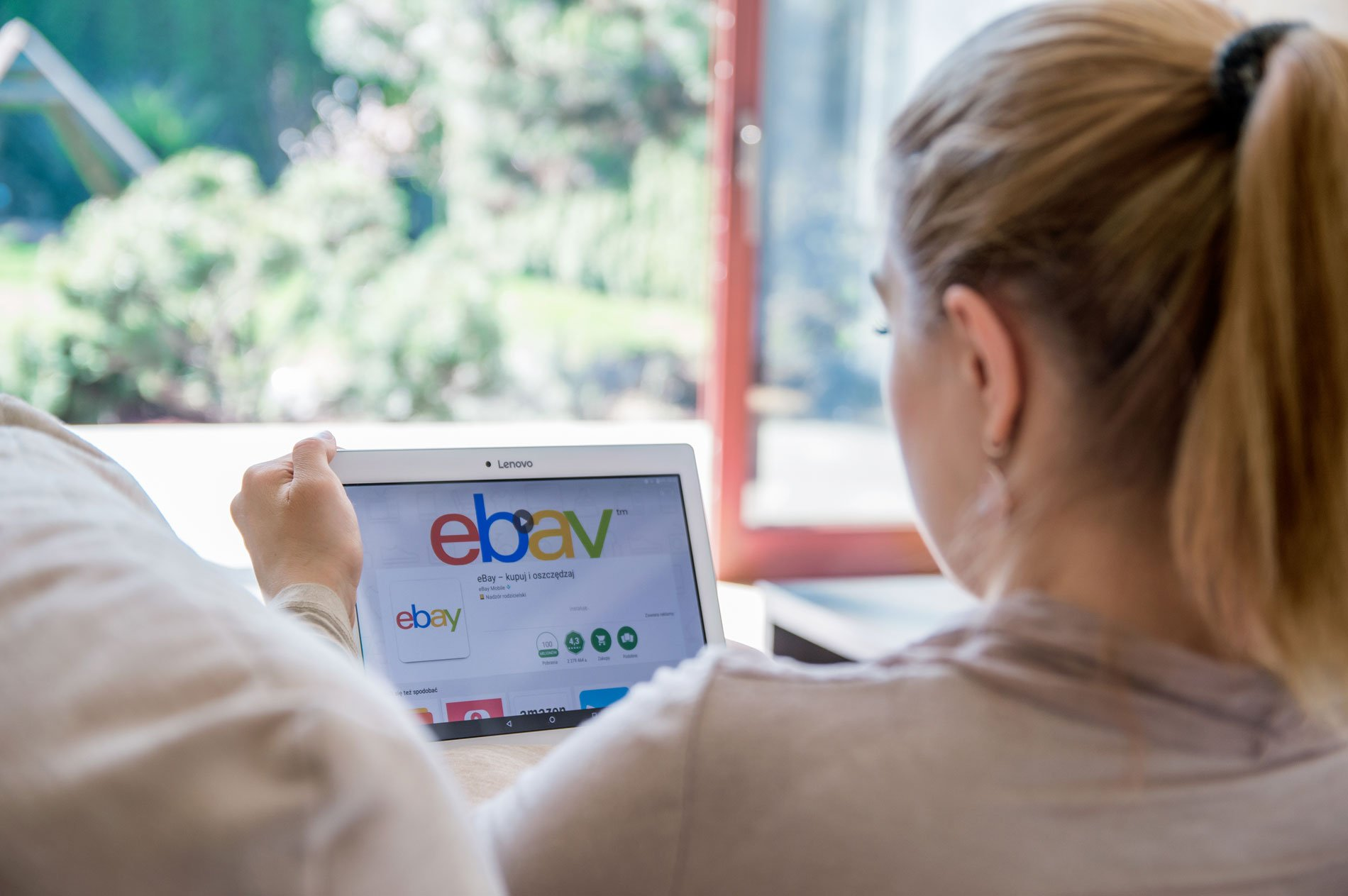 How To Use An Ebay Gift Card For Purchases On The Site Article Pulse Nigeria