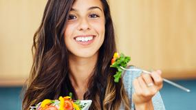 Tydzień diety? To wystarczy