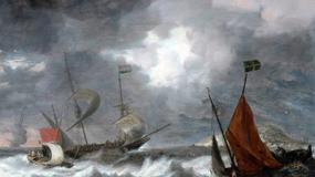 BIZARNA SUJEVERJA Mornari su nekada verovali u ove stvari