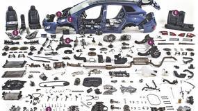 Po prostu niezawodny! Test 100 tys. km – Hyundai i30 kombi 1.6 CRDi Style
