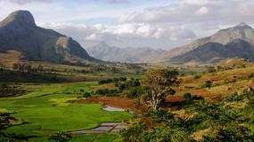 10 mało znanych ciekawostek o Madagaskarze