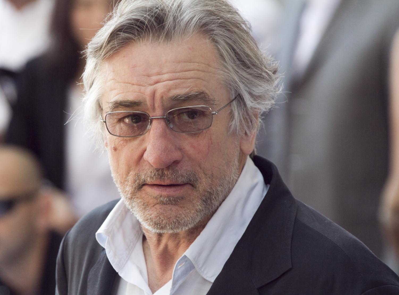 50-letni aktor mający 16 lat