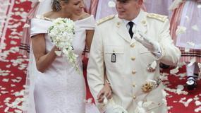 Monako ma nową księżną!