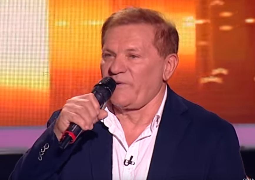 SULEJMAN VELIČANSTVENI ŽELI DA KUPI VILU MILOŠA BOJANIĆA NA PRIMORJU: Pevač mu poslao jasnu poruku!
