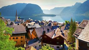 TOP 10 nieznanych, ale niezwykle pięknych miast Europy