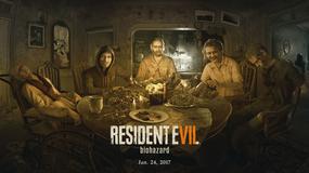 Resident Evil 7 - solidna porcja screenów
